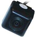 Запасная камера тип D