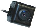 Запасная камера тип B