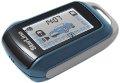 Автосигнализация с обратной связью Starline A62 Dialog CAN (Внимание!!!! Автономная сирена Falcon AR-165 в комплекте!!!) с диалоговым кодом