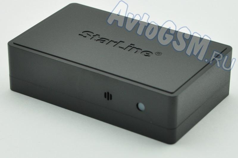 StarLine M15 экоGPS-маяки<br>маяк GPS-Глонасс - 2 SIM-карты в комплекте, малые габариты, рекордная энергоэкономичность, срок службы до 3 лет, встроенный микрофон, датчик движения. Этот маяк поможет с высокой точностью определить координаты объекта, в котором он установлен. Благодаря малым размером, его легко установить незаметно. Рекордная энергоэкономичность позволяет устройству работать до 3 лет без смены элементов питания. Встроенный микрофон позволяет прослушивать окружающую маяк обстановку, а датчик движения дает возможность получать оповещения сразу, как только объект переместился в пространстве.<br>
