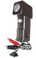 Стробоскоп Multitronics C1 для всех стандартных отечественных систем зажигания