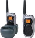 Комплект из 2-х радиостанций teXet TR-510 с радиусом действия до 10 км