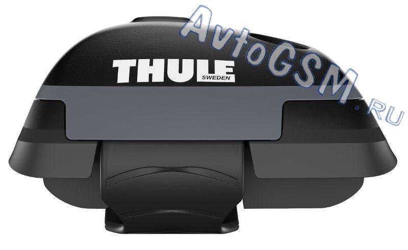 """THULE WingBar Edge """"L"""" от AvtoGSM.ru"""