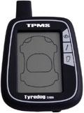 TPMS CRX 1002