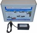 Адаптер «USB-ECU K-Line» - система «Check-Engine» (проводная версия для работы с ноутбуками, CarPC c USB разъемом тип А)