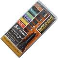 Универсальное автомобильное зарядное устройство Cobra UNI CLA для телефонов Apple, Samsung, LG, Motorola, Nokia  и   моделей с разъемом miniUSB