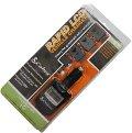 Автомобильное зарядное устройство Cobra LCD CLA2 для  телефонов LG